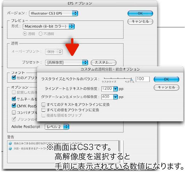 pdf tiff 変換 高画質